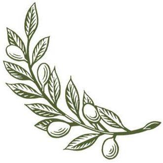 The Olive Blog